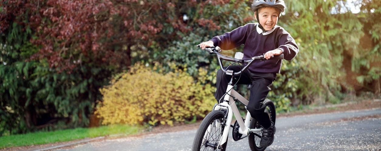 como-escolher-bicicleta-para-criancas