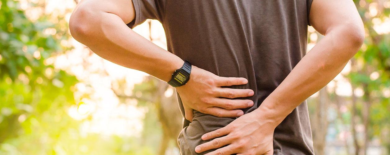 faca-atividade-fisica-para-reduzir-dor-na-lombar