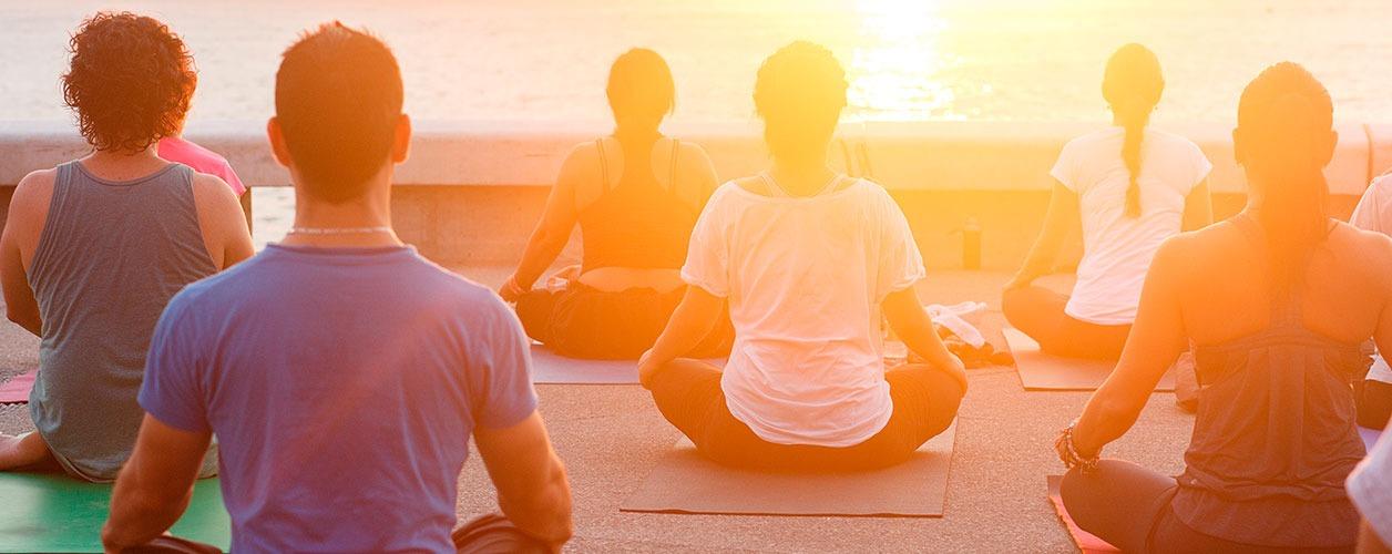 meditacao-pode-ajudar-na-performance-esportiva